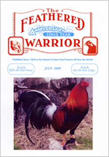 feathered-warrior3