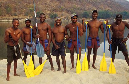 zambezi-river-guides