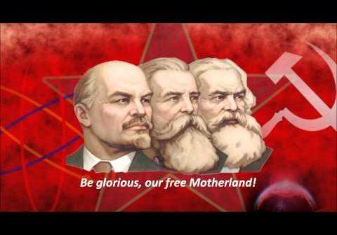 soviet-national-anthem
